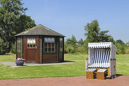 nordseeurlaub in folstenhausen bei esens ostfriesland ferienwohnung urlaub an der nordsee. Black Bedroom Furniture Sets. Home Design Ideas
